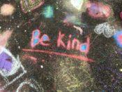 愛より慈悲
